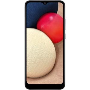Samsung Galaxy A42 5G - Samsung Galaxy A12 (2020)
