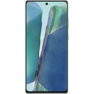 Samsung Galaxy Note20 Ultra - Samsung Galaxy Note20