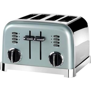 toaster cuisinart cpt180gu
