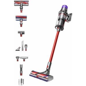 vacuum cleaner dyson 386474 01