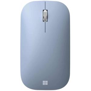 microsoft mouse ktf 00029