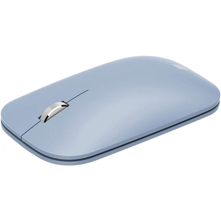 mouse microsoft ktf 00029 1