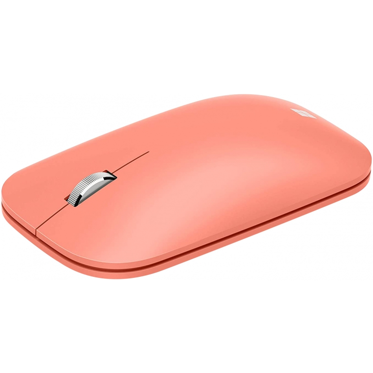 mouse microsoft ktf 00041