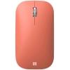 mouse microsoft ktf 00041 1