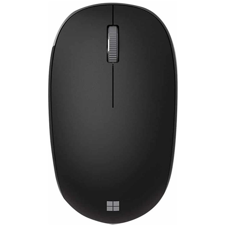 mouse microsoft rjn 00002 1