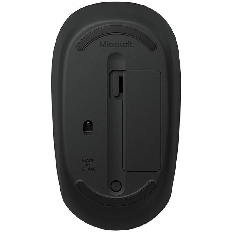 mouse microsoft rjn 00002 3