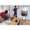 logitech bcc950 video conferencing camera and speakerphone (2)