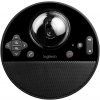 logitech bcc950 video conferencing camera and speakerphone (3)