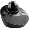 logitech bcc950 video conferencing camera and speakerphone (4)