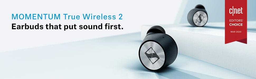 sennheiser momentum true wireless buds 2 (1)