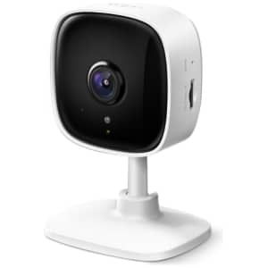 tapo c100 home security wifi camera (3)