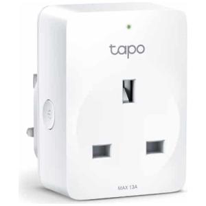 tapo p100 smart wifi plug (2)