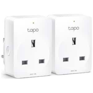 tapo p100 2pack 1000 1000px 投影(uk) normal 1587883115088s