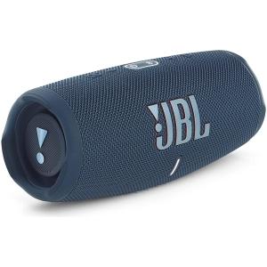 JBL Charge 5 - JBL Charge 4