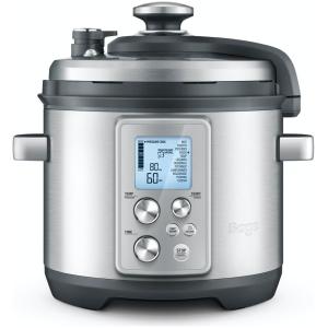 sage cooker bpr700bss 2 abc