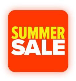 summer sale home minis