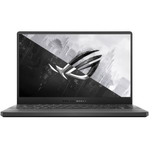 asus rog zephyrus g14 14 inch gaming laptop amd ryzen 7, 8gb ram, 512gb ssd, nvidia rtx 3050 ti grey (4)