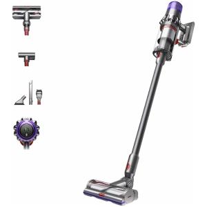 dyson v11 torque cordless vacuum cleaner grey (2)
