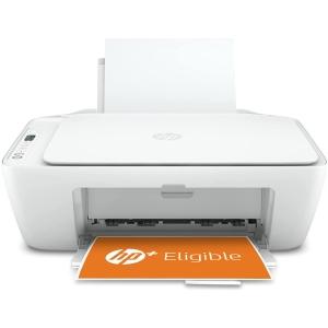 hp deskjet 2710e all in one multifunction wireless printer white (1)