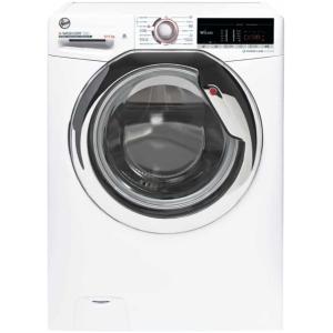 hoover h wash 300 lite smart 8kg5kg washer dryer white (2)