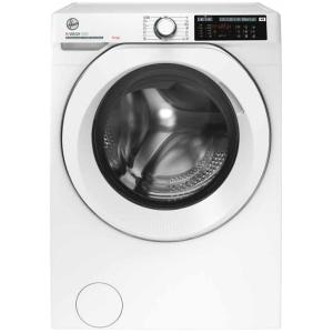 hoover h wash 500 freestanding 14kg 1400 spin smart washing machine white (1)