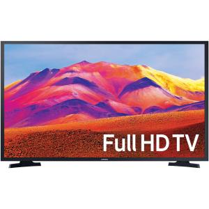 samsung t5300 series 32 inch full hd smart tv (1)