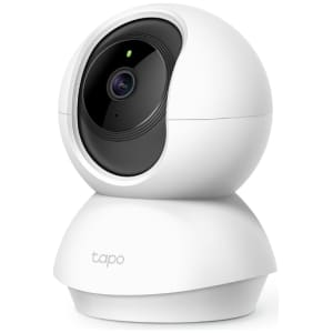 tapo by tp link c200 full hd pan & tilt wi fi home security camera (1)