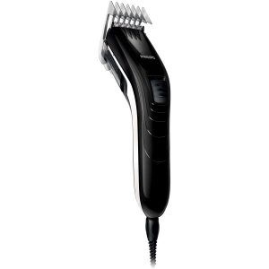 philips hairclipper series 3000 family hair clippers (1)