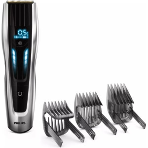 philips hairclipper series 9000 pro precision hair clippers (1)