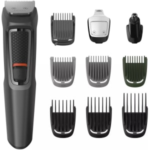 philips multigroom series 3000 hair, face & body 10 in 1 trimmer (3)