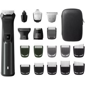 philips multigroom series 7000 hair, face & body 18 in 1 trimmer (2)