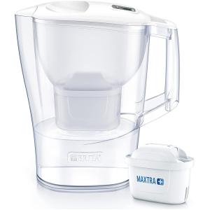 brita aluna 2.4 litre walter filter jug (7)