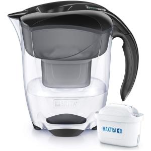 brita elemaris xl 3.5 litre water filter jug (1)