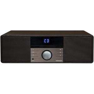 crosley metro radio cd player with bluetooth black (4)
