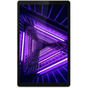 lenovo tab m10 10.3 inch full hd tablet octa core, 4gb ram, 64gb ssd iron grey (1)