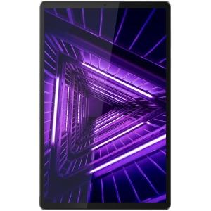 lenovo tab m10 plus 10.3 inch full hd tablet octa core, 4gb ram, 128gb ssd iron grey (2)