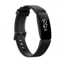 Fitbit-FB413BKBK-Fitness-Bands-and-Tracker-491550906-i-1-1200Wx1200H